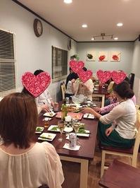 ゆる恋.JPG