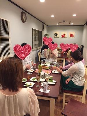 ゆる恋.JPGのサムネイル画像