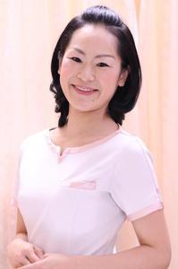 太田慶子さん.jpg