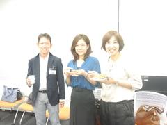 P1160011小野さんと.JPG