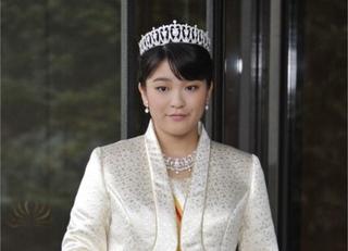 image1makosama.JPG