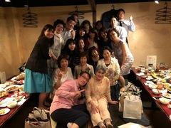 IMG_6179.JPG