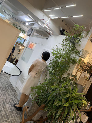 unnamed亀田さん.jpg