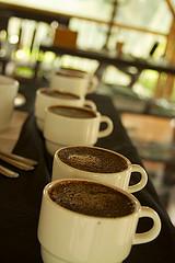 コーヒー6個.jpg