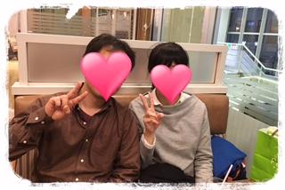 IMG_0874kajiyama.JPG
