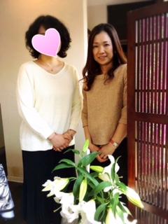 IMG_1193huruyaryouko.JPG